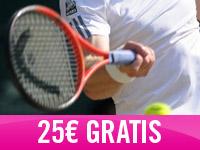 200x150-tennis